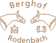 Logo Reitanlage Gloede